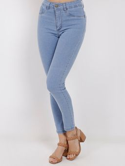 138561-calca-jeans-sawary-azul3