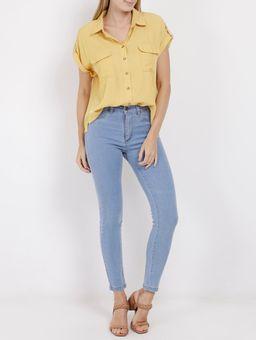 138561-calca-jeans-sawary-azul2