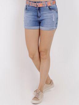 \\LPDC4\Dados.ecom\Instaladores\Equipe\Fernando\Cadastrando-Pompeia\138082-short-jeans-adulto-canal-da-mancha-cintp-azul
