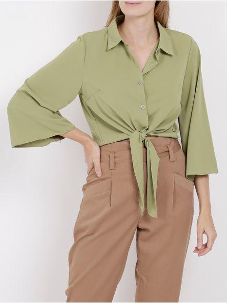 C-\Users\edicao5\Desktop\Produtos-Desktop\135971-camisa-allexia-verde