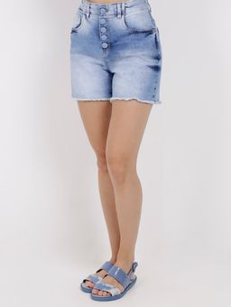 135520-short-jeans-adulto-murano-botao-azul3