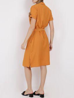 \\LPDC4\Dados.ecom\Instaladores\Equipe\Fernando\Cadastrando-Pompeia\138377-vestido-tec-plano-ealge-rock-caramelo
