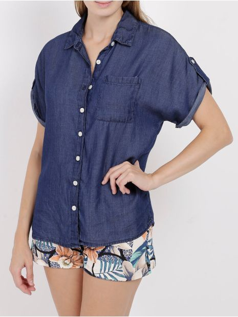 135532-camisa-cambos-azul-pompeia-02