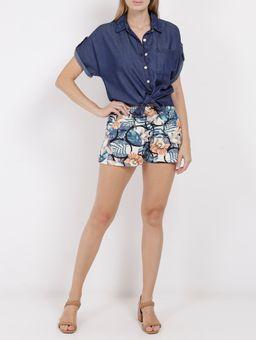 135532-camisa-cambos-azul-pompeia-01