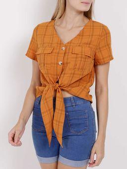 \\LPDC4\Dados.ecom\Instaladores\Equipe\Fernando\Cadastrando-Pompeia\138380-camisa-eagle-rock-bolsos-laranja