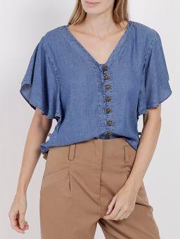 135518-camisa-cambos-azul4