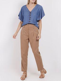 135518-camisa-cambos-azul