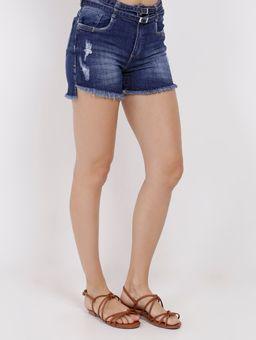 135519-short-jeans-murano-azul3