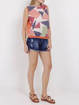 135519-short-jeans-murano-azul