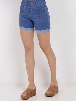 135557-short-jeans-adulto-vizzy-azul-pompeia-04
