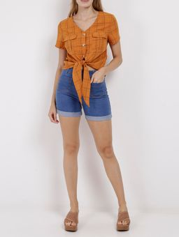 135557-short-jeans-adulto-vizzy-azul-pompeia-01