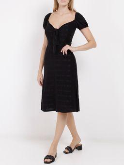 \\LPDC4\Dados.ecom\Instaladores\Equipe\Fernando\Cadastrando-Pompeia\136118-vestido-autentique-preto