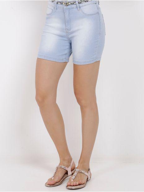 135558-short-jeans-vizzy-cinto-azul-pompeia-03