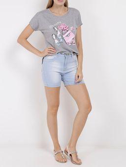 135558-short-jeans-vizzy-cinto-azul-pompeia-01