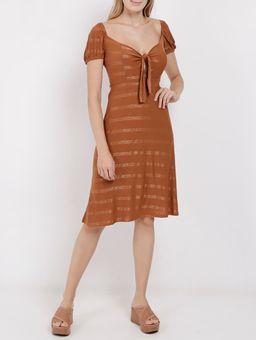 \\LPDC4\Dados.ecom\Instaladores\Equipe\Fernando\Cadastrando-Pompeia\136118-vestido-autentique-caramelo