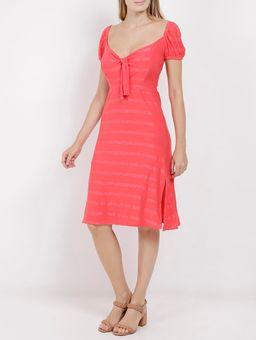 \\LPDC4\Dados.ecom\Instaladores\Equipe\Fernando\Cadastrando-Pompeia\136118-vestido-autentique-coral