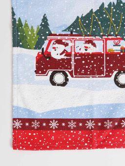 2260-pano-copa-natalino-lepper-azul-carros1