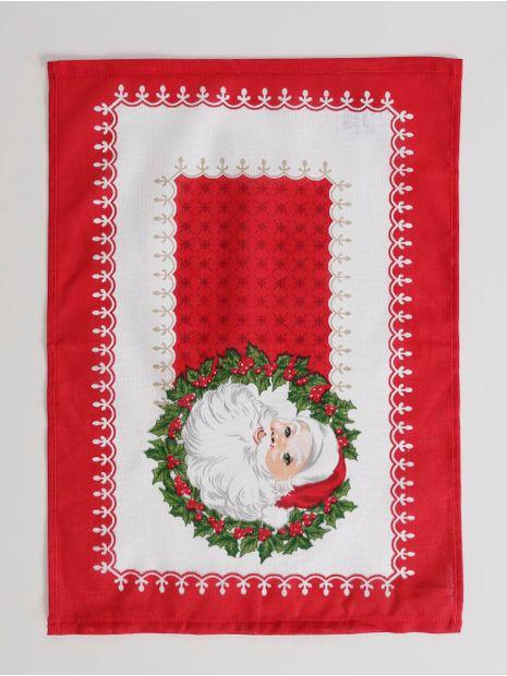 4472-trilhos-de-mesa-natalino-dohler-branco-vermelho1