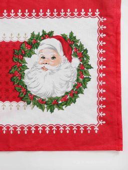 4472-trilhos-de-mesa-natalino-dohler-branco-vermelho