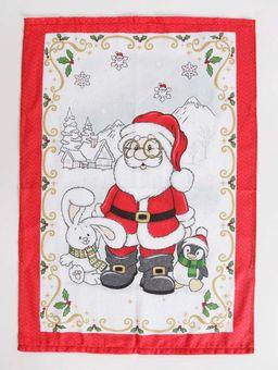 98157-pano-copa-natalino-vermelho-neve1