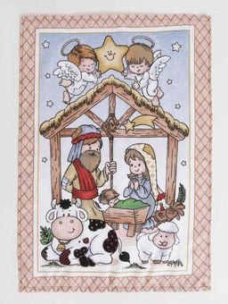 98157-pano-copa-natalino-bege-presepio1