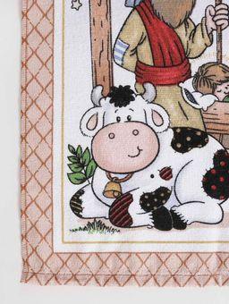 98157-pano-copa-natalino-bege-presepio