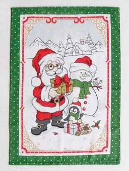 98157-pano-copa-natalino-dolher-verde-presente1