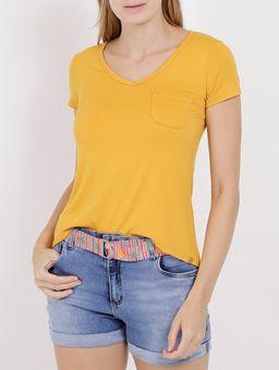 \\LPDC4\Dados.ecom\Instaladores\Equipe\Fernando\Cadastrando-Pompeia\45538-blusa-autentique-visco-bolso-amarelo
