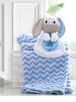 134181-manta-bebe-corttex-azul-coelho