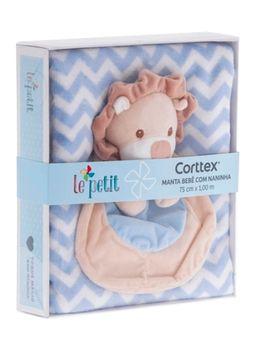 134181-manta-bebe-corttex-azul-leao1