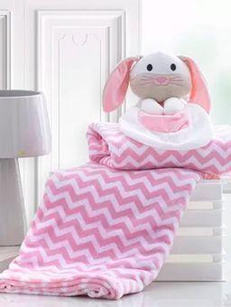 134181-manta-bebe-corttex-naninha-rosa-coelho