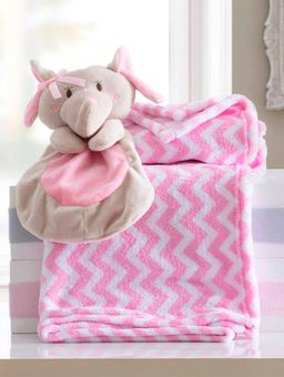 134181-manta-bebe-corttex-rosa-elefante1