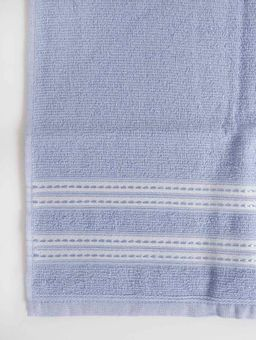 135137-toalha-santista-azul1