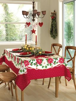 136783-toalha-mesa-natalina-dohler-bege-vermelho