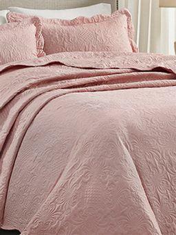 138410-colcha-corttex-rosa
