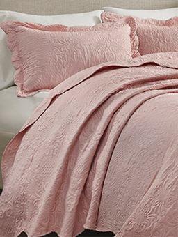 138410-colcha-corttex-rosa1