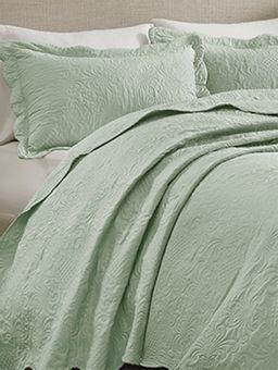 138410-colcha-corttex-verde1