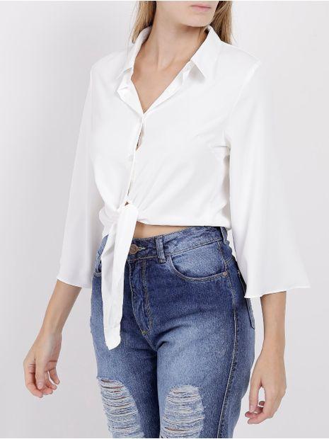 C-\Users\edicao5\Desktop\Produtos-Desktop\135971-camisa-allexia-branco