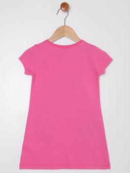 \\LPDC4\Dados.ecom\Instaladores\Equipe\Fernando\Cadastrando-Pompeia\134961-vestido-disney-rosa