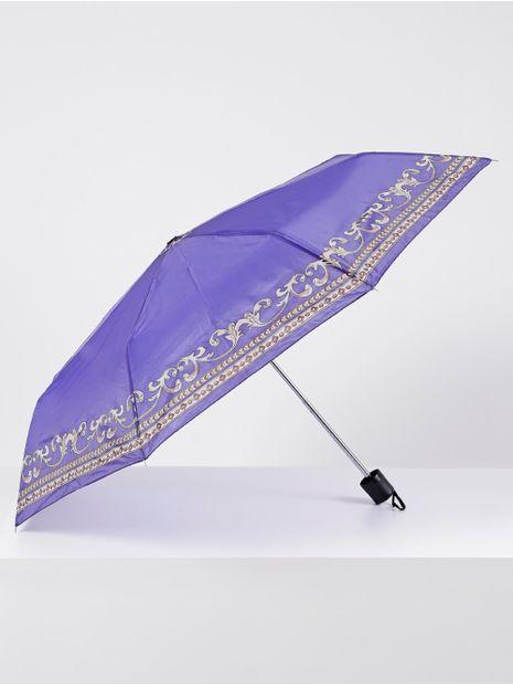 137717-sombrinha-gtz-azull