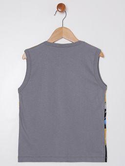 \\LPDC4\Dados.ecom\Instaladores\Equipe\Fernando\Cadastrando-Pompeia\135107-camiseta-reg-dc-mescla
