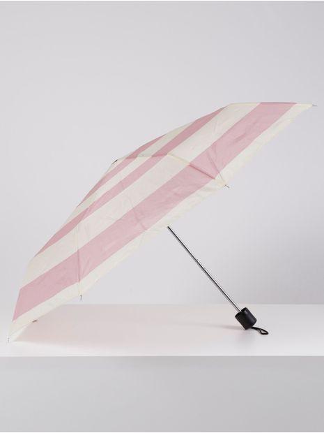 137717-sombrinha-gtz-rosa-amarelo-lojas-pompeia-02