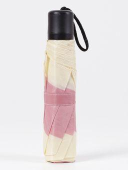 137717-sombrinha-gtz-rosa-amarelo-lojas-pompeia-01