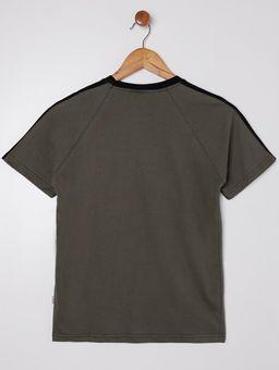 \\LPDC4\Dados.ecom\Instaladores\Equipe\Fernando\Cadastrando-Pompeia\135192-camiseta-juv-brincar-e-arte-verde