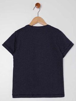\\LPDC4\Dados.ecom\Instaladores\Equipe\Fernando\Cadastrando-Pompeia\135404-camiseta-fbr-marinho