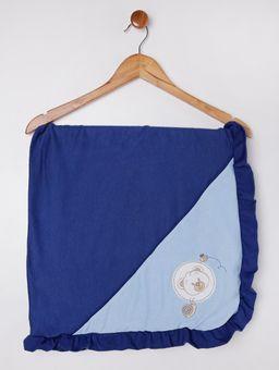 \\LPDC4\Dados.ecom\Instaladores\Equipe\Fernando\Cadastrando-Pompeia\137197-enxoval-bloomys-azul