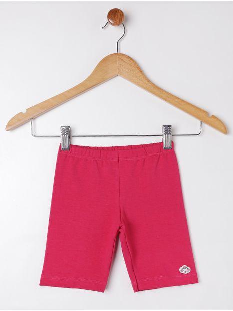 \\LPDC4\Dados.ecom\Instaladores\Equipe\Fernando\Cadastrando-Pompeia\136935-bermuda-randa-mundo-pink