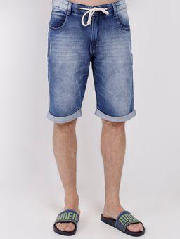 135691-bermuda-jeans-amg-azul2