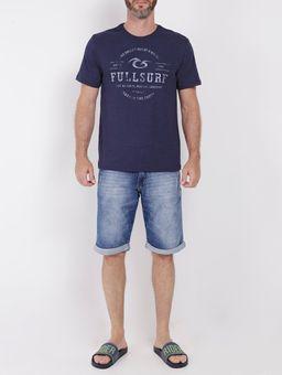 135691-bermuda-jeans-amg-azul