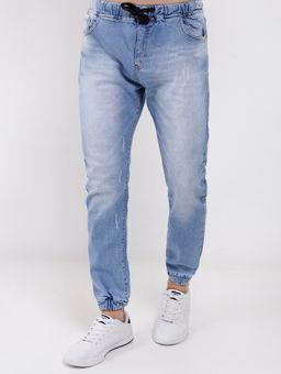 C-\Users\edicao5\Desktop\Produtos-Desktop\138436-calca-jeans-gangster-azul-delave